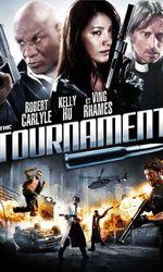 The Tournamenten streaming