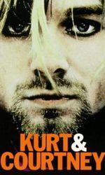 Kurt & Courtneyen streaming