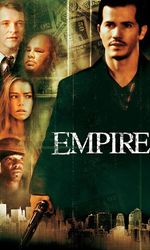 Empireen streaming
