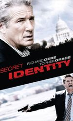 Secret Identityen streaming