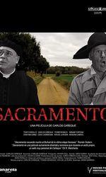 Sacramentoen streaming