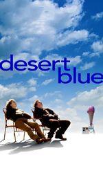 Desert Blueen streaming