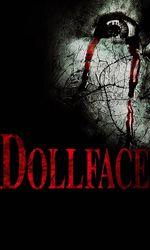 Dollfaceen streaming