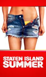Staten Island Summeren streaming
