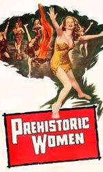 Prehistoric Womenen streaming