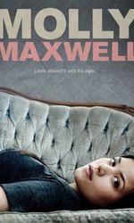 Molly Maxwellen streaming