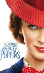 Le Retour de Mary Poppinsen streaming