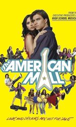 American Voiceen streaming