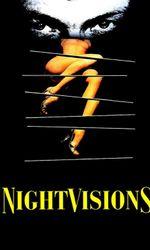Night Visionsen streaming