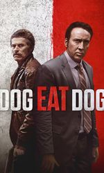 Dog Eat Dogen streaming
