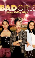 Bad Girls from Valley Highen streaming