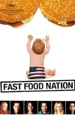 Fast Food Nationen streaming