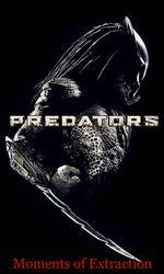 Predators: Moments of Extractionen streaming