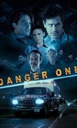 Danger Oneen streaming