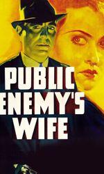 Public Enemy's Wifeen streaming