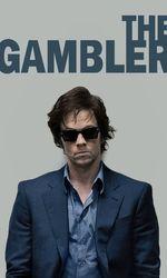 The Gambleren streaming