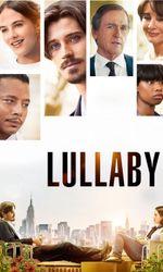 Lullabyen streaming