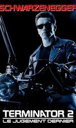 Terminator 2 : Le jugement dernieren streaming