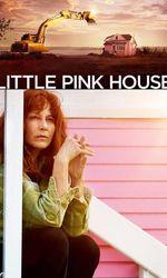 Little Pink Houseen streaming