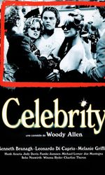 Celebrityen streaming