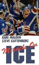 Miracle on Iceen streaming