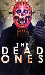 The Dead onesen streaming