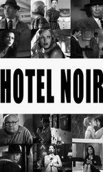 Hotel Noiren streaming
