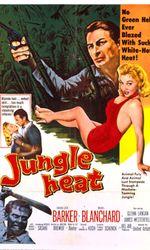Jungle Heaten streaming
