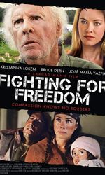 Fighting for Freedomen streaming