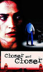 Closer and Closeren streaming