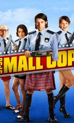 5150 Mall Copen streaming