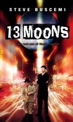 13 Moonsen streaming