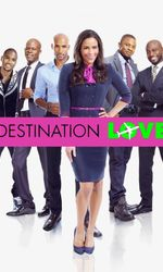 Destination Loveen streaming