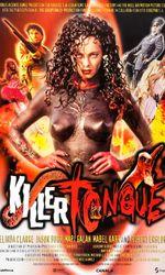 The Killer Tongueen streaming