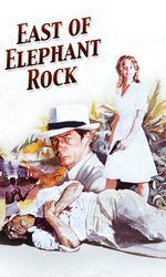 East of Elephant Rocken streaming