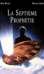 La Septième Prophétieen streaming