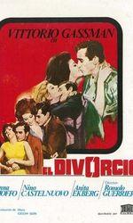 Il Divorzioen streaming