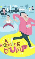 A Running Jumpen streaming