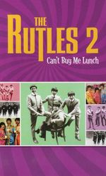 The Rutles 2 - Can't Buy Me Lunchen streaming