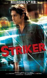 Strikeren streaming