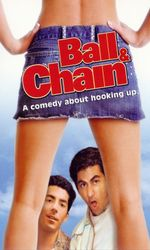 Ball and Chainen streaming