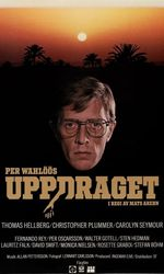 Uppdrageten streaming