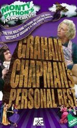 Monty Python's Flying Circus - Graham Chapman's Personal Besten streaming