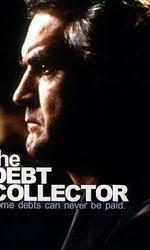 The Debt Collectoren streaming