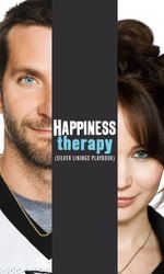 Happiness therapyen streaming