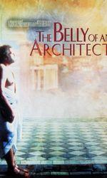 Le ventre de l'architecteen streaming