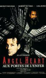 Angel Hearten streaming