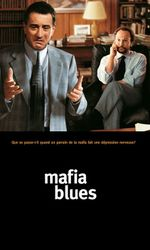 Mafia Bluesen streaming