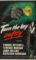 Turn the Key Softlyen streaming