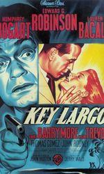 Key Largoen streaming